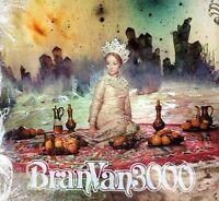 Bran Van 3000 - Garden [New CD] Canada - Import