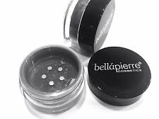 Bellapierre Bella Pierre Shimmer Powder ''Whesek''#SP043