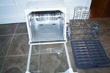 Ronco Showtime Rotisserie Bbq Full Size Oven 4000
