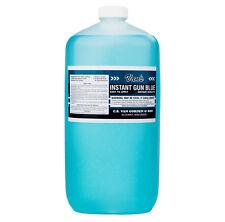 Van's Instant Gun Blue - Gallon