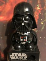 Galerie Star Wars Candy Dispenser with sounds Works Darth Vader Figure