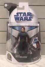 """Anakin Skywalker Star Wars Black Series The Clone Wars 6"""" Target Exclusive NEW"""