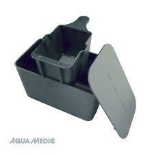 Aqua Medic Frozen Fish Food defroster Tropical/Marine