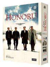 Days of Honor / Czas Honoru  - Season 1 [4DVD] (English subtitles)