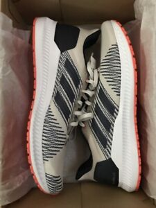Adidas * Solar Blaze M Running Shoes F34547 for Men COD PayPal