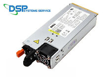 Genuine 4V04J D1200E-S0 DPS1200MB A 1400W Power Supply For Dell Switching