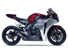 HONDA CBR1000RR YOSHIMURA RACE R-77 FULL EXHAUST SYSTEM 12030021 CBR 1000 08-11