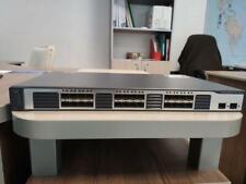 Cisco WS-C3750V2-24FS-S