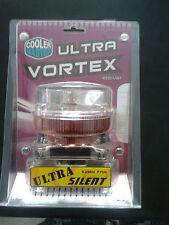 5 VENTOLE KCC-V91 ULTRA VORTEX x P4
