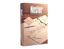 Nosler Reloading Guide 8th Edition - SKU Bk-nrm8