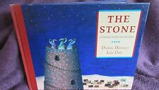 the STONE ~  Dianne HOFMEYR / Jude Davy.  Persian Legend   Hb   in MELB!