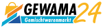 GEWAMA24 - GemischtWarenMarkt24