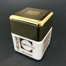 Cellcosmet CellLift Cream  50ml / 1.7oz  **NEW & FRESH & Sealed** EXP 09/2021