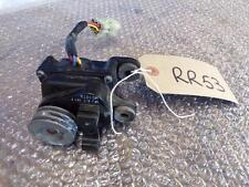 HONDA CBR600RR CBR Exhaust power valve servo 2007-2012 FREE UK POST RR53