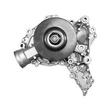 Engine Water Pump ACDELCO PRO 252-911 fits 07-11 Mercedes E550 5.5L-V8