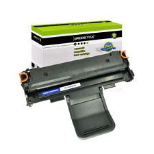 1PK LASER TONER MLT-D108S for Samsung ML1640 ML2240 ML1641 ML1642 ML2241 ML2242