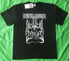 Dimmu Borgir XL t-shirt