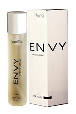 Envy Natural Spray Perfume For Women - 60 ML