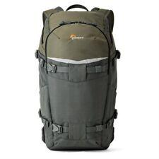 Lowepro Flipside Trek BP 350 AW Fotorucksack Rucksack Tasche Kameratasche
