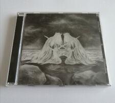 HAVUKRUUNU - Uinuos Syomein Sota CD Mgła Forteresse Funeral Mist Saor Darkthrone