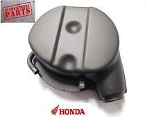 New Genuine Honda Fuel Gas Sub Auxiliary Tank 72-86 CT90 CT110 Trail 90 110 OEM