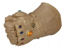 Marvel Avengers: Infinity War Infinity Gauntlet Electronic Fist Thanos