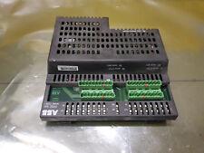Abb Dsqc328 3hab7229-1/06 e /. A-Modulo