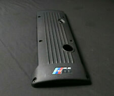 Orig 7835905 BMW E46 M3 Z4 M E86 E85 S54 343PS Engine Cover Motor Cover