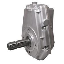 Übersetzungsgetriebe Zapfwellen Getriebe BG2 Baugröße 2 mit Zapfwellenstummel