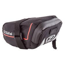 Zefal Bag Seat Z Light Pack Xsml