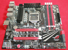 ASUS MAXIMUS IV GENE-Z INTEL LGA1155 Z68 DDR3 MOTHERBOARD 90-MIBG20-G0U @R3