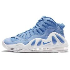 Nike Air Max Uptempo 97 QS All Star NWOB 10 Force Pippen Penny PE Hyperdunk PRM
