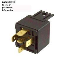 246400072 RMS CONTACTOR DE PIAGGIO125SUPER HEXÁGONO GTX 1220012002