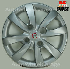 Wheel Cover for Hyundai Eon 13 inch OE Design - Set of 4pcs