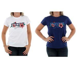 PEPE JEANS Mujer Camiseta Top Polo TS 23111