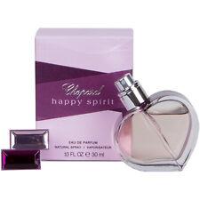 Chopard Happy Spirit Eau de Parfum EdP Spray 30 ml for woman