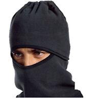 Man CS Balaclava Warm thermal Hiking Ski Bike Head face Wrap Mask Hat Cap hood