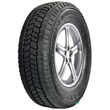 215/65R16C VAN TYRE, made in EU, AGIS ALL SEASONS TYRES 215 65 16C