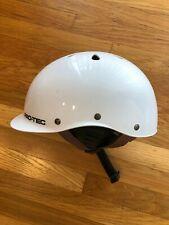 Pro-Tec Ace Water Helmet M 56-58 cm