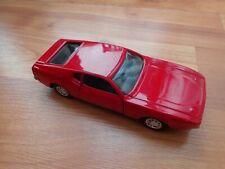 CORGI SOLIDO 1/43 CLASSIC FORD MUSTANG MACH 1 DIECAST MODEL CAR