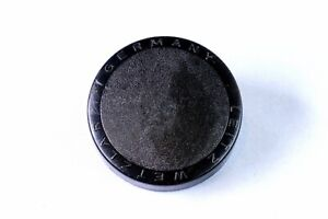 [Genuine] Leica 14163K 54mm Push On front Lens Cap For R Lenses [ from Taiwan ]