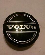 (1) VOLVO WHEEL CENTER CAPS #306 300 85 {HC115}