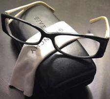 Women's Givenchy Crystal Logo Prescription Glasses ! G/U/C ! $495 Retail !