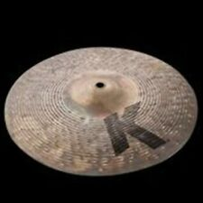 Zildjian K Custom Special Dry Crash 16""