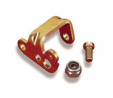 Holley 20-35 Transmission Kickdown lever, Model 4165/4175 Holley Carbs
