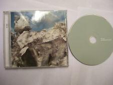 E*VAX Parking Lot Music – 2001 USA CD - Dub, IDM, Synth-pop – BARGAIN!