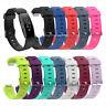 Pour Fitbit Inspire/Inspire HR Bracelet Watch Montre Bande Sangle Remplacement