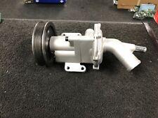 BMW MINI ONE & COOPER R50 R52 1.6 ENGINE WATER PUMP WATER PUMP 100% QUALITY UNIT