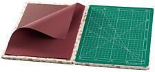 Clover Patchwork Board Multi-Tool Kit - Quilting Cutting Mat Iron board