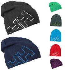 d086fca02a6 Helly Hansen Hats for Men
